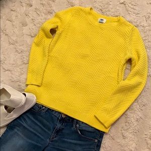 Old Navy Sweater - size M